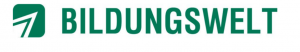 Logo der BW, Bildungswelt GmbH, Berlin